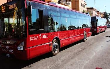 autobus-atac-ansa