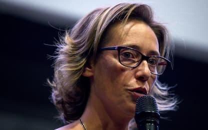 """Caso Cucchi, Ilaria: """"A giugno riprende corsa contro la prescrizione"""""""