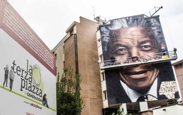 Fotogramma_Nelson_Mandela_7