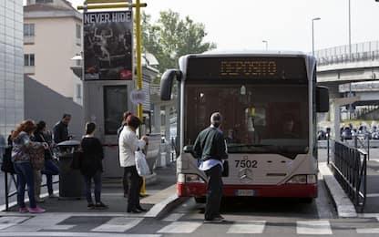 Atac, referendum a Roma domenica 11 novembre: cosa sapere