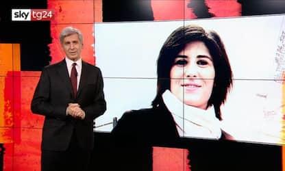 La videolettera di Riccardo Bocca a Chiara Appendino