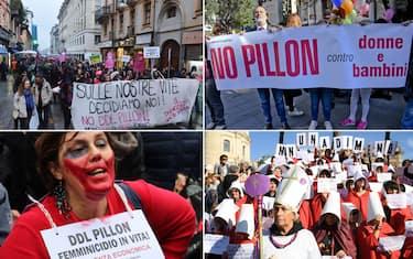 1manifestazione-contro-decreto-pillon-composit