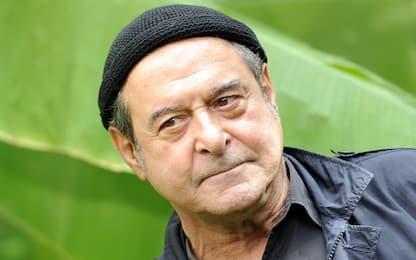Ennio Fantastichini è morto a Napoli, l'attore aveva 63 anni