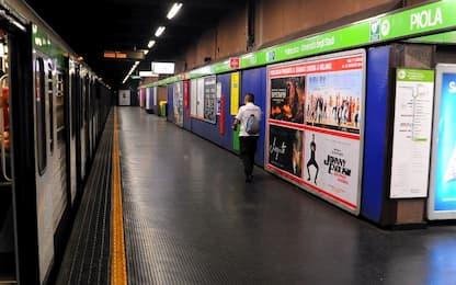 Milano, tangenti su appalti metro: trovati 67mila euro a dirigente