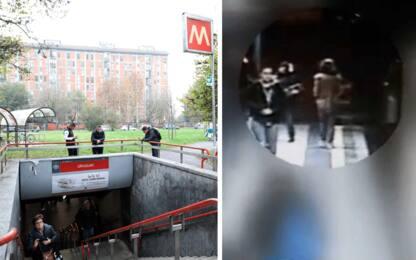 Metropolitana Milano, brusca frenata a fermata Uruguay: feriti