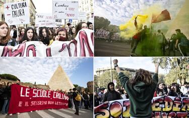 1manifestazioni-studenti-composit