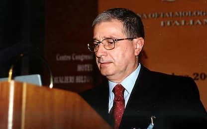 Agenzia spaziale, Conte nomina commissario l'astrofisico Benvenuti