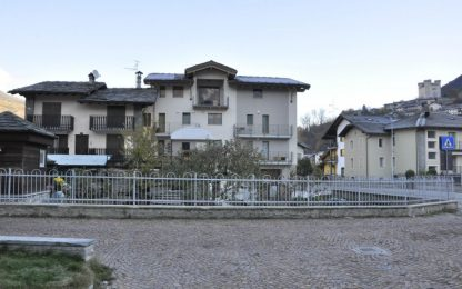 Bambini uccisi dalla madre ad Aosta, autopsia conferma l'avvelenamento