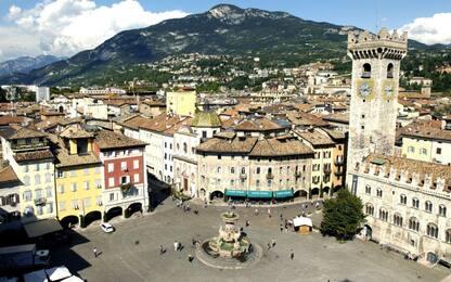 Risultati elezioni comunali Trento 2020, eletto Ianeselli (csx)