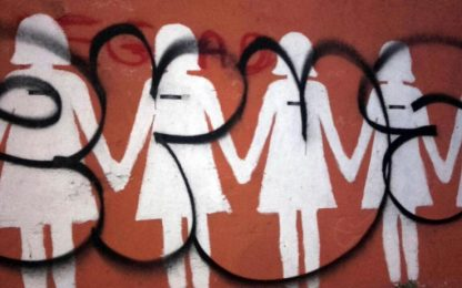 Sardegna, femminicidio a Serramanna