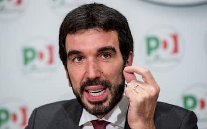 Pd, Martina si candida alla segreteria: sfiderà Zingaretti e Minniti
