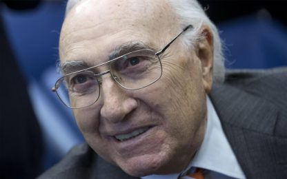 Cassazione, no a condono fiscale per Baudo: dovrà pagare 257mila euro