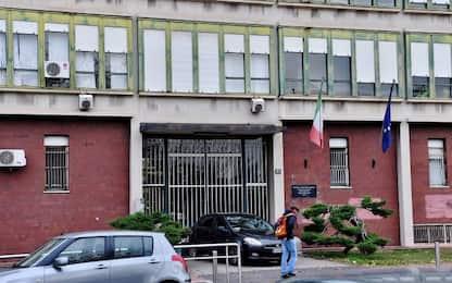 Commetteva furti e rapine a Lecco: arrestato 15enne