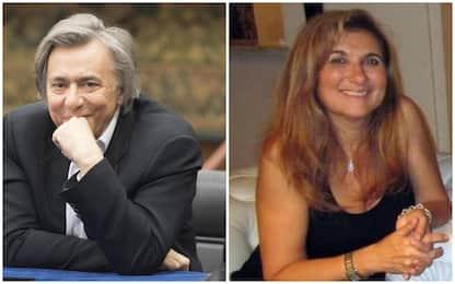 Rai, nomine dei direttori di rete: De Santis a Rai1 e Freccero a Rai2