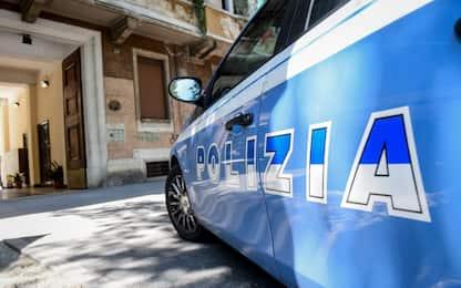 Giarre, Brunico e Caserta: tre femminicidi in poche ore