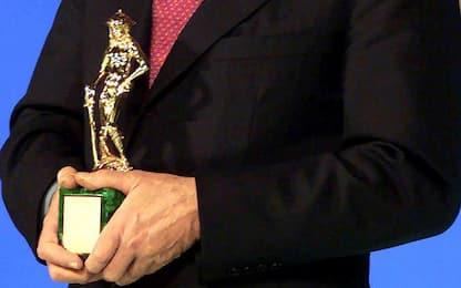 Morto truccatore del cinema Franco Corridoni, vinse David di Donatello