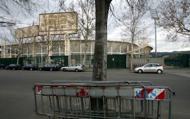 stadio_firenze_ansa