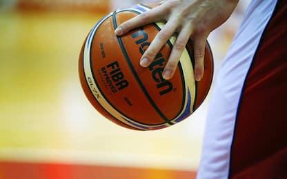 Torino, fallimento Auxilium basket: misure cautelari