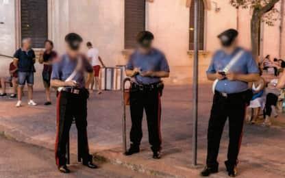 Carabinieri, smartphone in servizio: l'Arma limita uso del cellulare