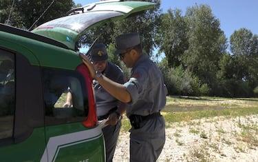 carabinieri_forestali_ansa