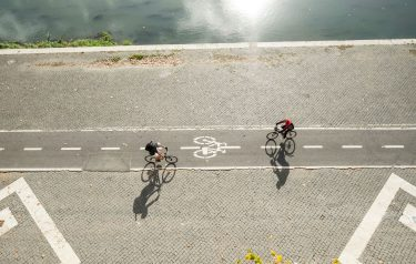 GettyImages-biciclette