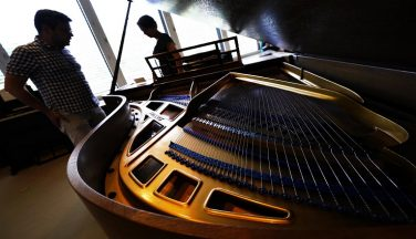 pianoforte_ansa