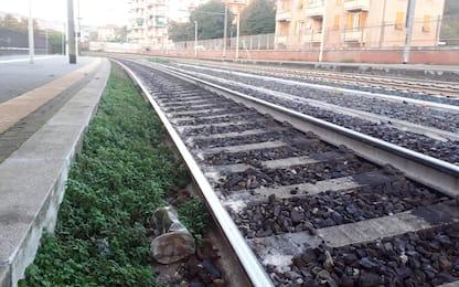 Treni, guasto sulla Milano-Domodossola: ritardi fino a 4 ore
