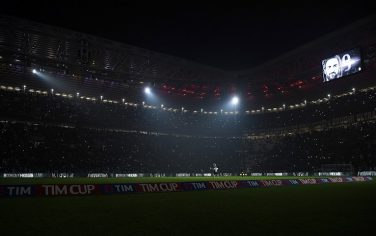 allianz_stadium_stadio_gettyimages