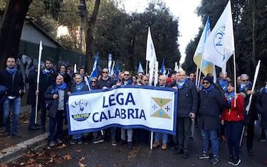 lega_calabria_ansa