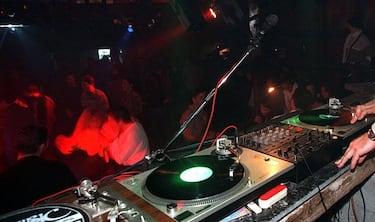discoteca_ansa