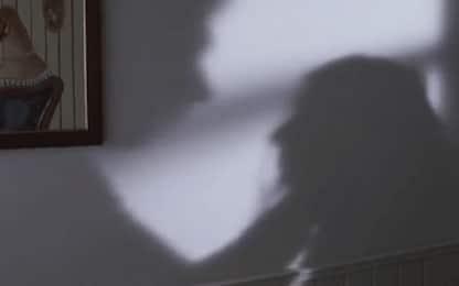 Maltratta per anni la moglie: 35enne arrestato a Torino