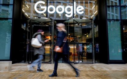 Google I/O 2019, cosa aspettarsi dalla conferenza al via oggi