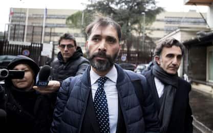 """Caso nomine a Roma, Marra: """"Io vittima di guerra tra gruppi del M5S"""""""