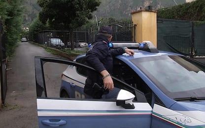 Palermo, marito ucciso da moglie e figli: via al rito abbreviato