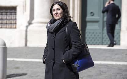 Mara Lapia, deputata del M5S, aggredita in un supermercato di Nuoro