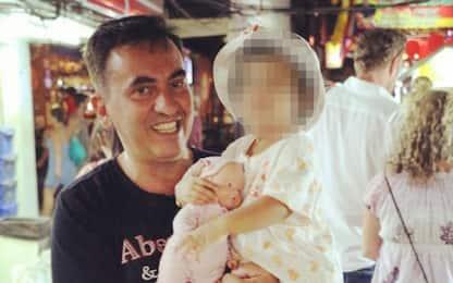 Denis Cavatassi assolto: rischiava la pena di morte in Thailandia