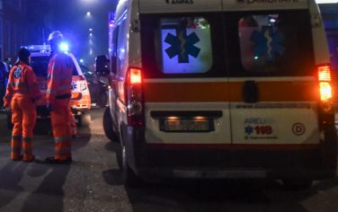 incidente_ambulanza_fotogramma