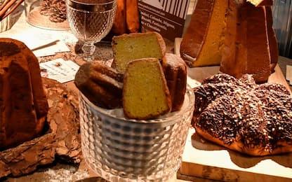 Colesterolo alto, i cibi da evitare a Natale e durante le festività