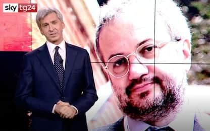 Animali domestici, Borghi risponde alla videolettera di Riccardo Bocca