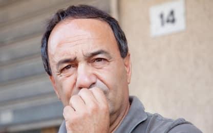Riace: chiusa inchiesta su Lucano, anche per associazione a delinquere