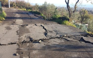terremoto_catania_2
