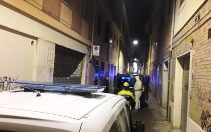 """Omicidio Pesaro, Salvini: """"Aveva chiesto lui uscita protezione"""""""