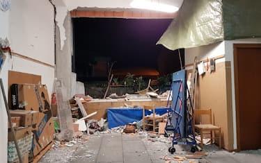 etna-terremoto-crolli-ansa3