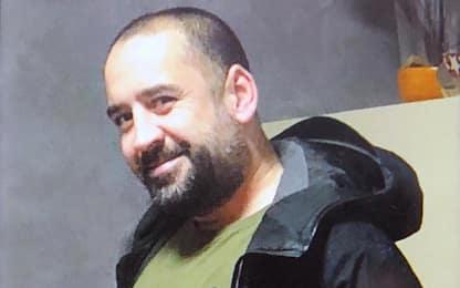 Morte Belardinelli, niente Daspo per ultrà che registrò audio scontri