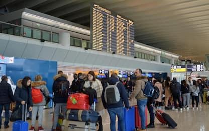 Gli italiani residenti all'estero sono 5,3 milioni: tutti i numeri