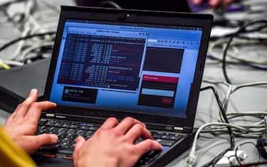 cybercrime_getty