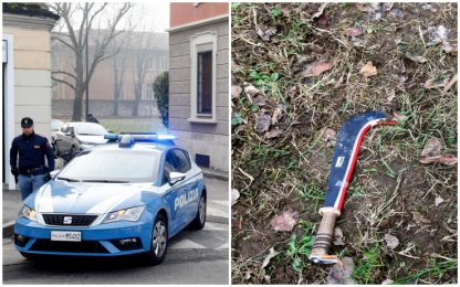 Capo ultrà Inter interrogato. Tifoso ucciso forse investito da 2 auto