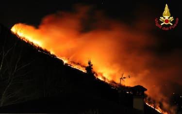 VigilidelFuoco_Incendio_Varesotto6
