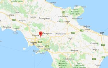 terremoto_forchia