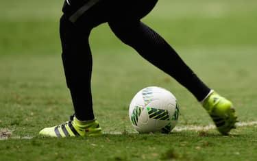 calcio_getty